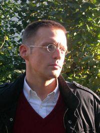 Stefan Kowalski