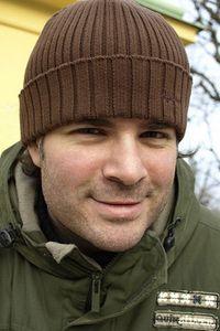 Stefan Kratochwill