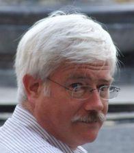Stefan Kunick