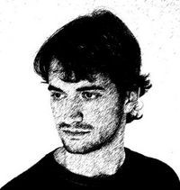 Stefan Langer