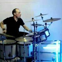 Stefan Likedeeler