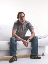 Stefan M. Winkler