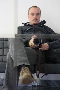 Stefan Märkle