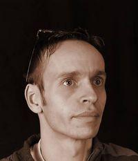 Stefan Mössinger