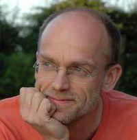 Stefan Müller - GM