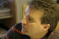 Stefan Naschberger