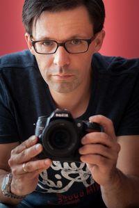 Stefan Niederer