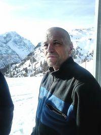 STefan Nzssbaumer