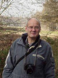 Stefan Plenert