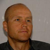 Stefan Reichner