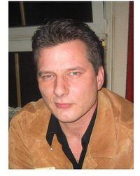 Stefan Rogosch