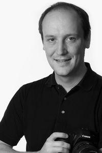 Stefan Roith