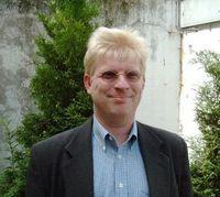 Stefan Romankiewicz