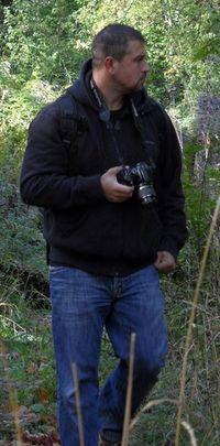 Stefan Ruß