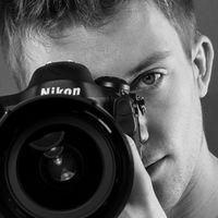 Stefan Schäfer Photography