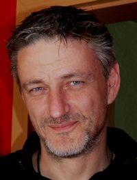 Stefan Schantz