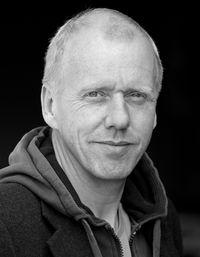 Stefan Schmidbauer8