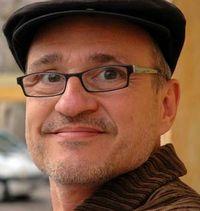 Stefan Schmitz (2)