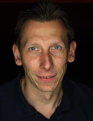 Stefan Schnese