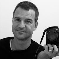 Stefan Schönbaumsfeld