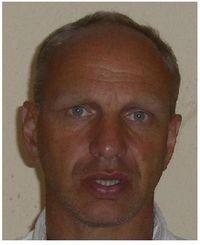 Stefan Schwartau