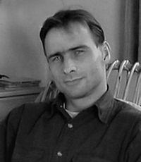 Stefan Siemers