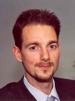 Stefan Truttmann