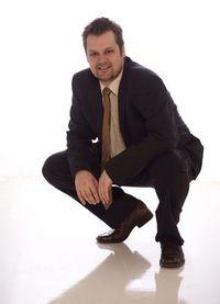 Stefan Wefer