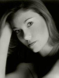 Stefania Bongiovanni