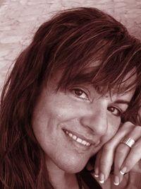 Stefania Montis