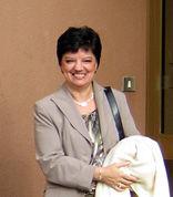 Stefania Zennaro