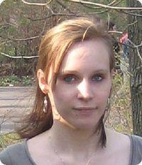 Stefanie Conrad