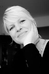 Stefanie Franz