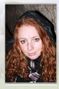 Stefanie Gründel