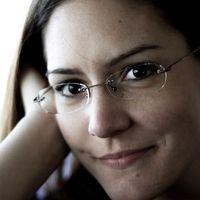 Stefanie Harbich