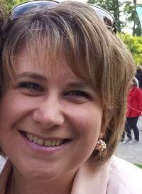 Stefanie Himmerich