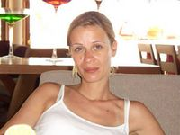 Stefanie Kastell