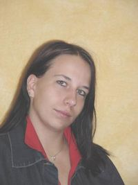 Stefanie Kösling