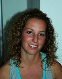 Stefanie Merkle
