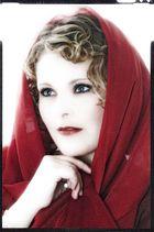 Stefanie Pütz, Musical Newcomer