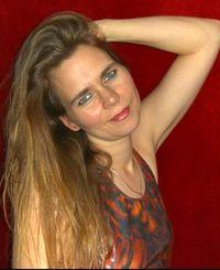 Stefanie Rettich