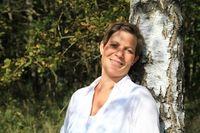 Stefanie Rothenpieler