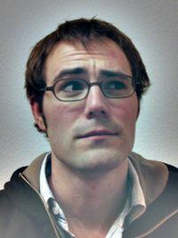 Stefan.Josef Müller