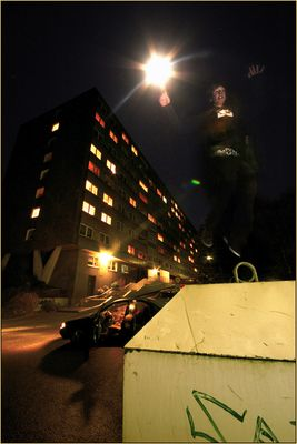 stefan_jump