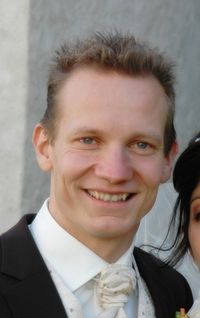 Stefann Spöcker