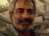 Stefano - Meloni