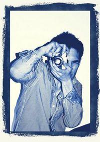 stefano photographer