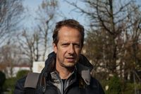 Stefano Valier