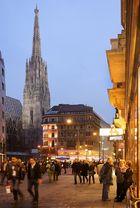 Stefansplatz