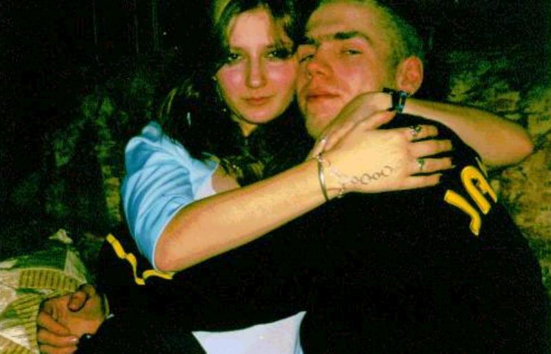 Stefan&Svenja